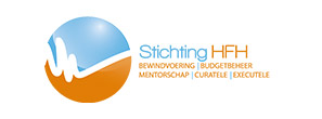 Stichting HFH