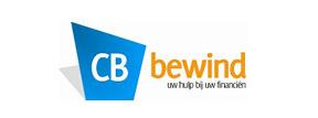 cb-bewind