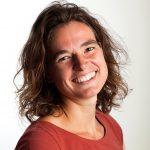 portret_anna-van-der-schors